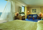Chios Chandris Hotel Suites