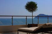 Leading Luxury Hotel Chania - Crete - Greece