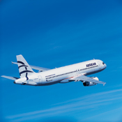 Airlines Greece- Air Travel in Greece