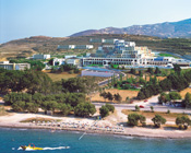 Luxury Hotel Kos - Greece
