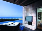 Leading Luxury Hotel Messinia - Greece